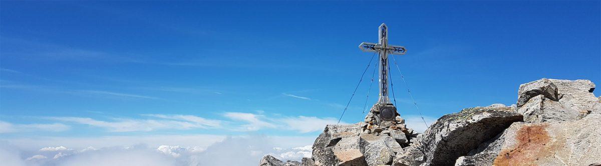 Hochtour: Gößkarspeicher – Hochalmspitze (3.360m)