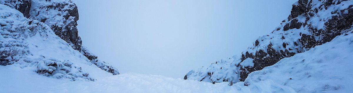 15. Skitour: Niederalpl – Rodel – Schneebrett (1.718m)