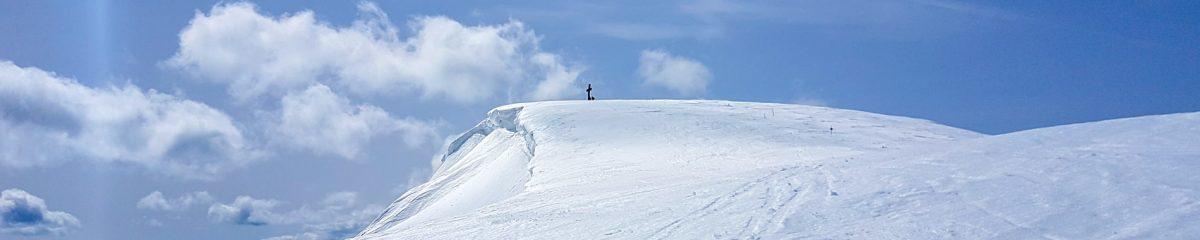 27. Skitour: Seewiesen – Hochschwab (2.277m)