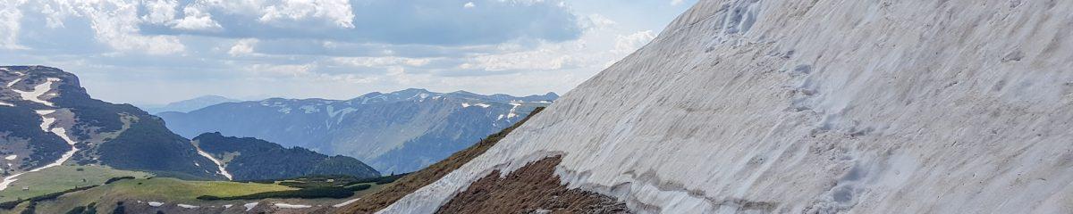 Klettersteig: Hinternaßwald – Wildfährte – Karl-Ludwig-Haus – Habsburghaus