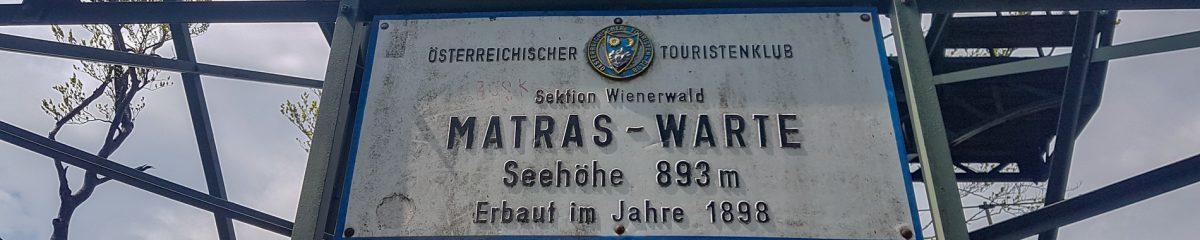 MTB: Breitenfurt – Schöpfl