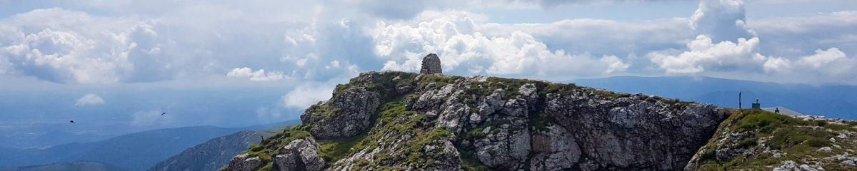 Wanderung: Nandlsteig – Schneeberg